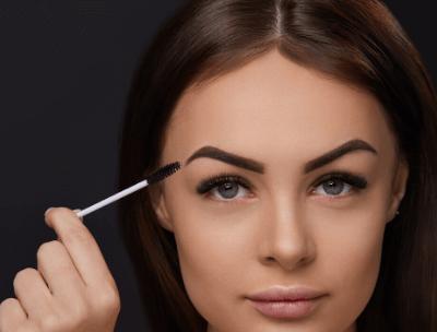 eyebrow services hammersmith